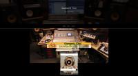 Saurosoft Webradio