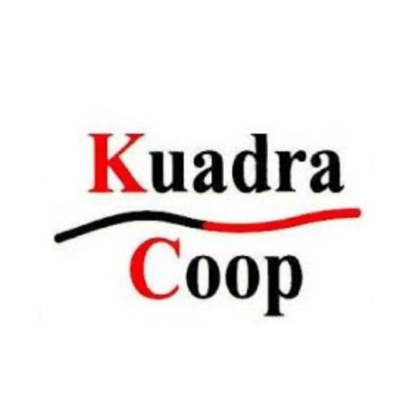 Kuadra Coop