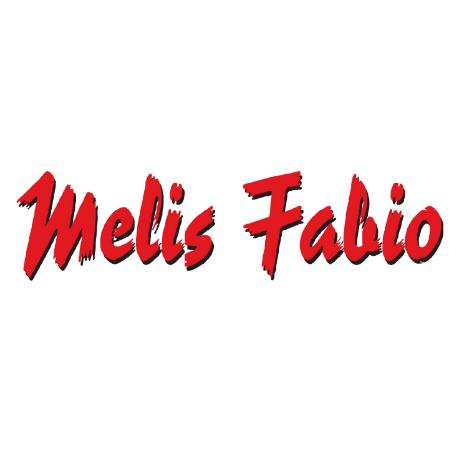 Melis Fabio
