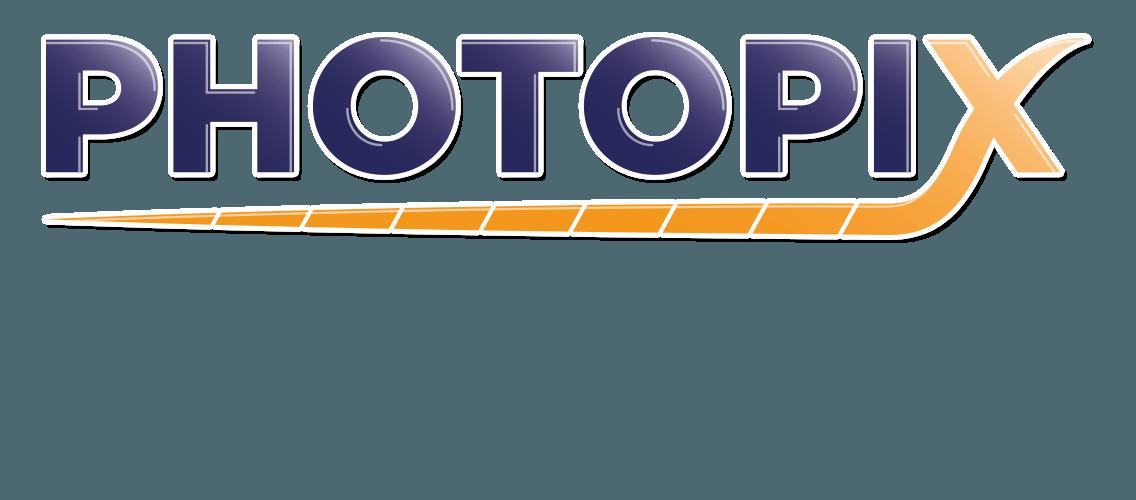 Photopix - Servizi video, servizi web e Assistenza Computers