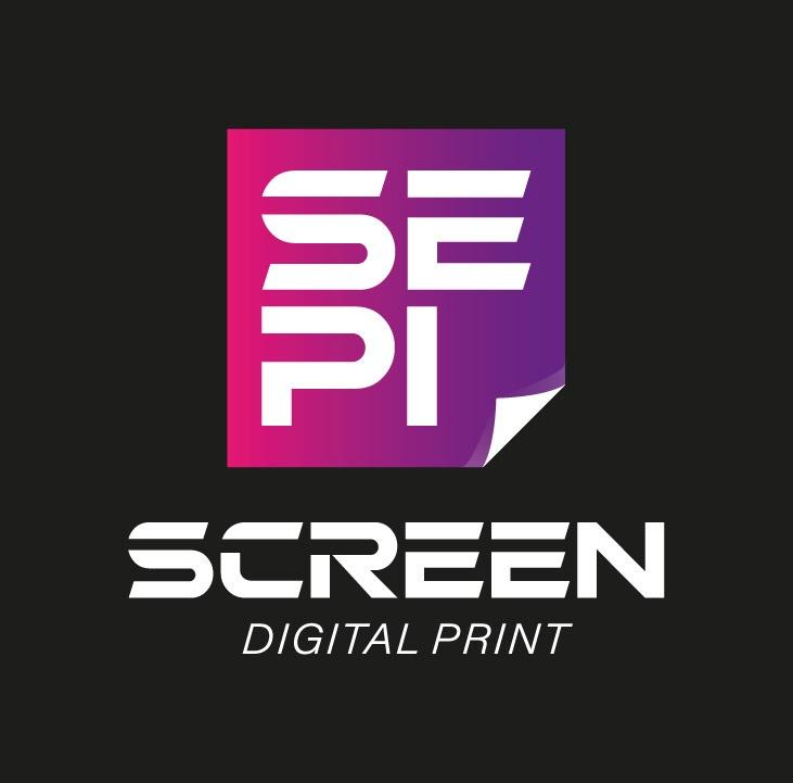 Photopix - Logo cliente Sepi Screen