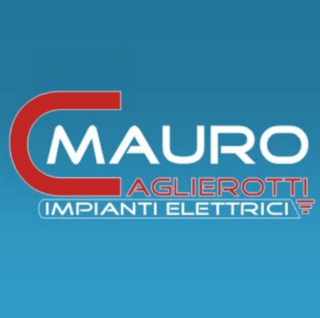 Mauro Caglierotti