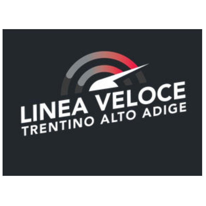Photopix - Creazione Logo per Il nostro cliente LineaVeloceTrentino