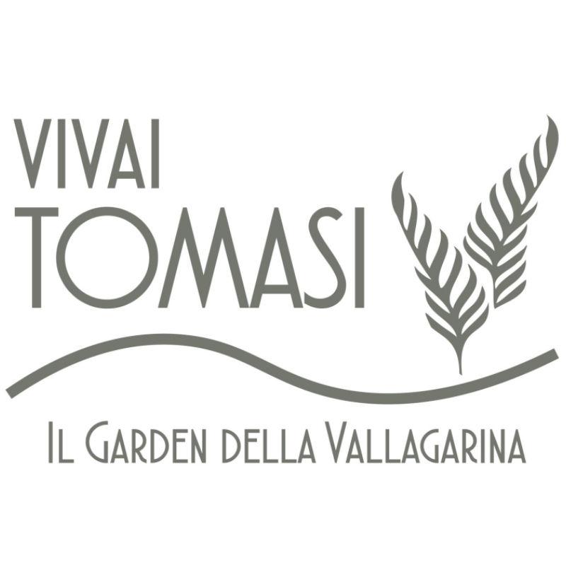 Photopix - Creazione Logo per Il nostro cliente VivaiTomasi